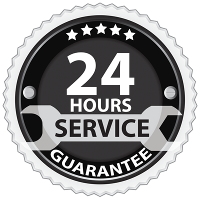 24-hour support icon