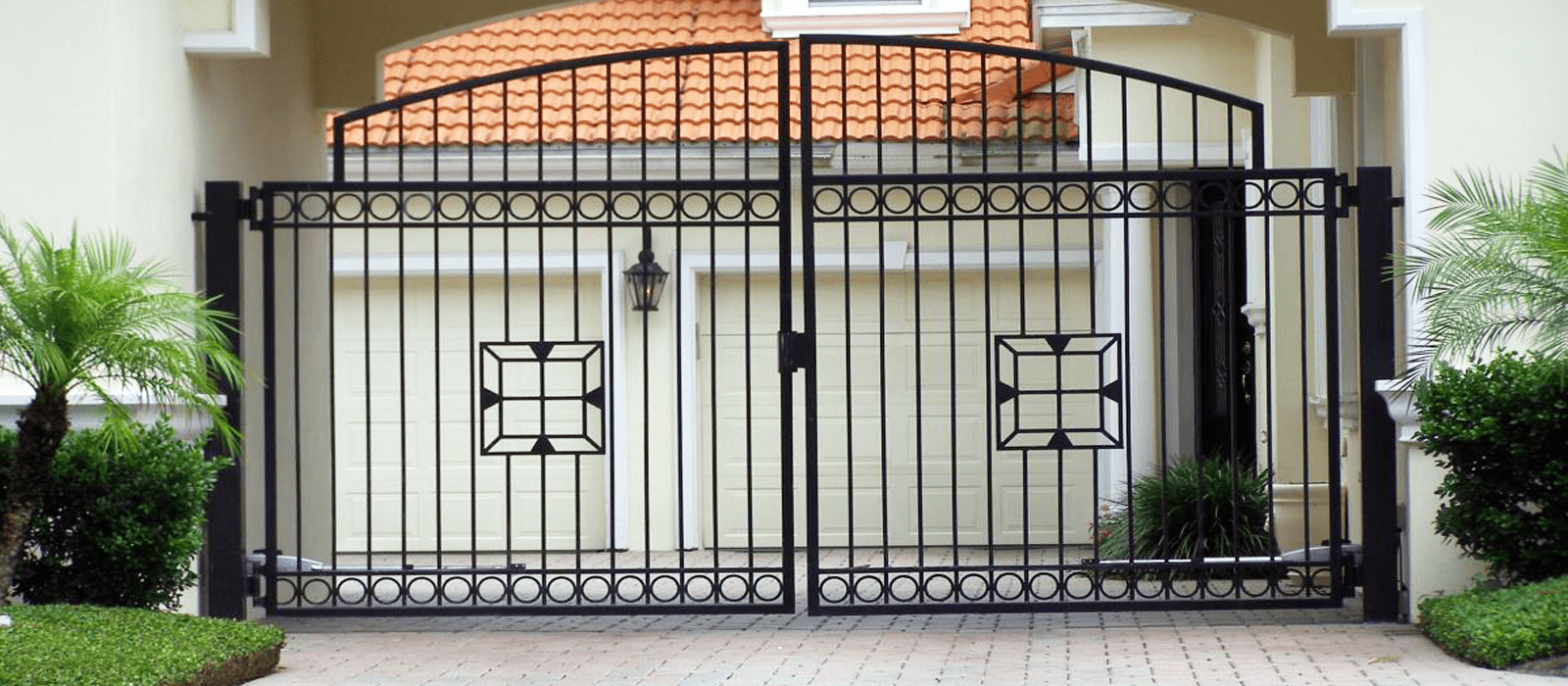 Gate Services